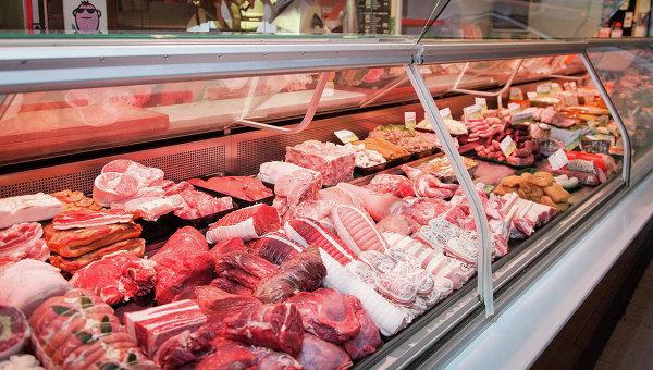 земельный сколько колбасы можно продать за неделю на рынке обладает