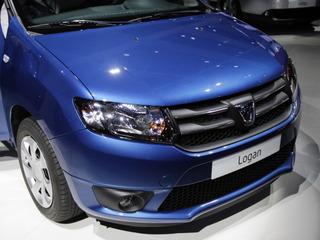 АвтоВАЗ начал собирать новый Renault Logan