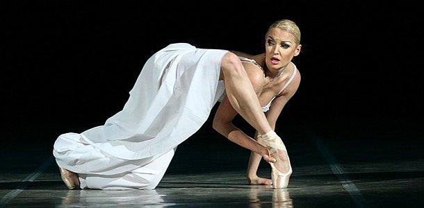 bolshie-grudi-u-balerine