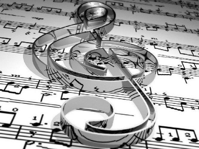 Преимущества прослушивания музыки онлайн